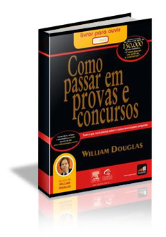http://olfre.files.wordpress.com/2009/07/william-douglas1.jpg